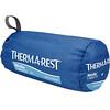 Therm-a-Rest NeoAir Camper SV Mat Regular